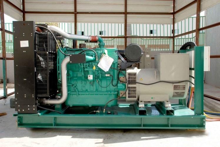 تصنيع-وتوريد-مولدات-كهربية-بقدرات-من-9ك.ف.أ-و-حتي-3500ك.ف.أ
