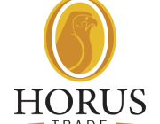 شركة حورس للتجارة وإستيراد حبوب القمح والذرة