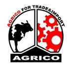 شركة اجريكو للتجارة والاستيراد المعدات الصناعية والزراعية