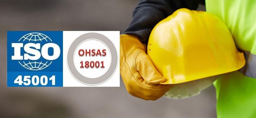 برنامج-تدريبى-عن-إدارة-السلامة-والصحة-المهنية-ISO-45001-2018