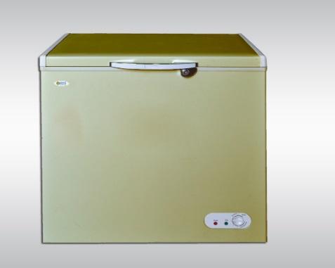 تصنيع-فريزر-أفقي-موديل-BD270