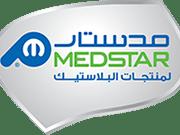 شركة مدستار مصرلصناعة البلاستيك