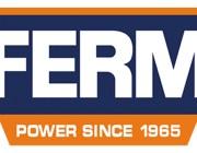 شركة فيرم الهولندية للعدد والآلات الكهربائية