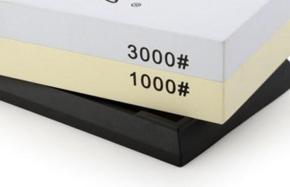 Pierre TD1/3 1000/3000