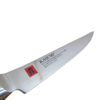 891204 Couteau à steak Kasumi Damas