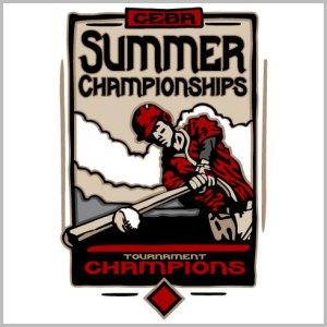 T1035-Summer-Championships-Baseball