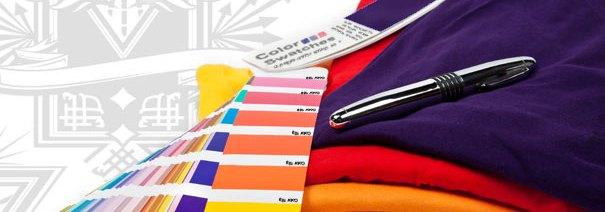 T-Shirt-Design-Chroma-Apparel