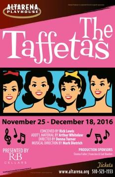 11x17-Altarena-Taffetas-Poster2
