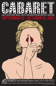 cabaret-11x17-poster-FINAL
