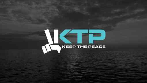 Keep The Peace – Introduction