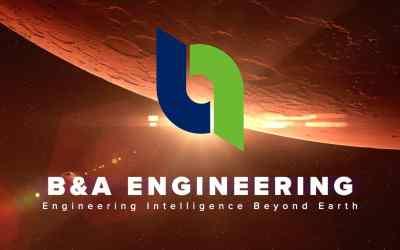 B&A Engineering Trailer Video