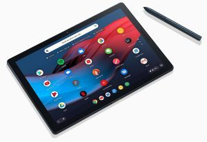 Best Accessories for the Google Pixel Slate