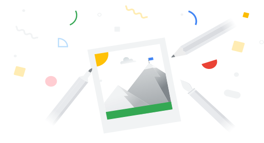 Google releases Canvas for Chrome