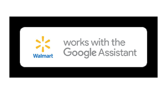 Walmart and Google join to take on Amazon's Alexa ordering assistant