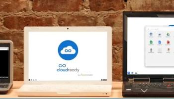 convert-laptop-chromebook