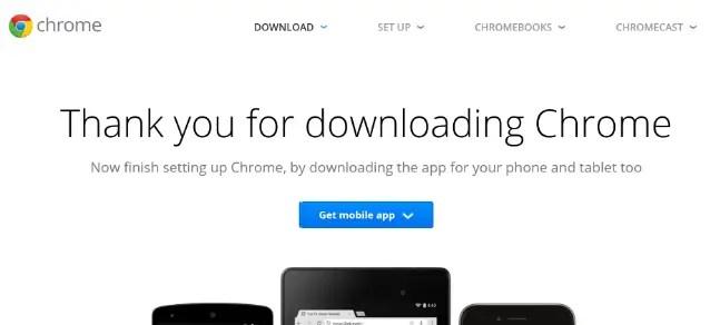 chrome-offline-installer
