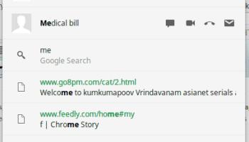 Screenshot 2012-11-21 at 7