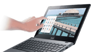 acer-touch-screen-chromebook