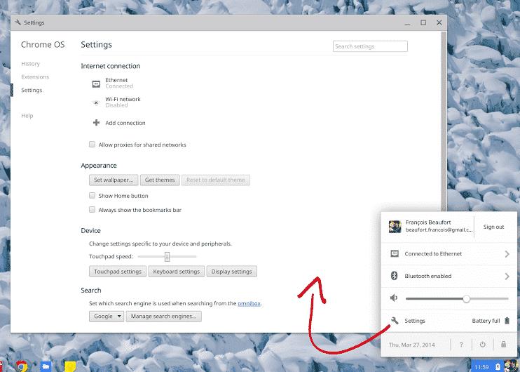 settings-chromebook