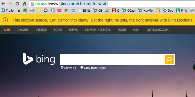 bing-chrome-newtab-page