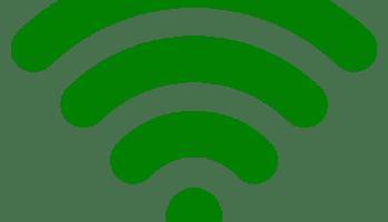wireless-512