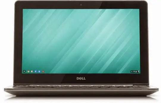 Dell-i3-chromebook