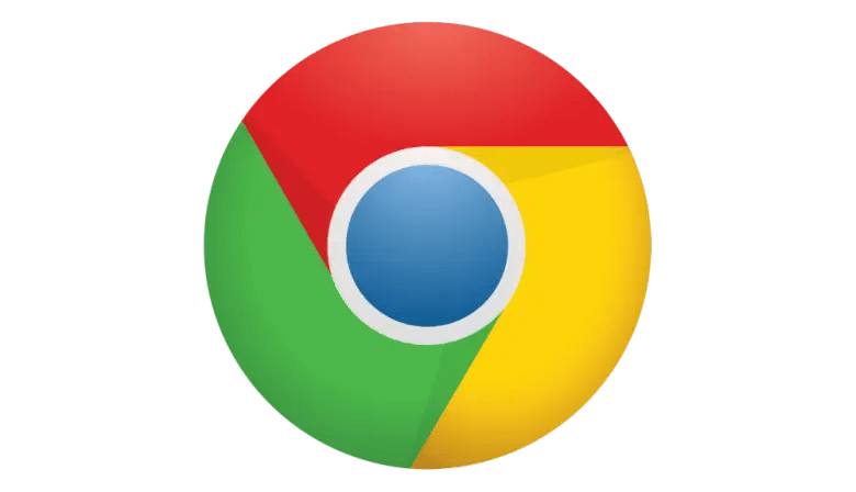 Google Chrome Logo - Chrome tips and tricks