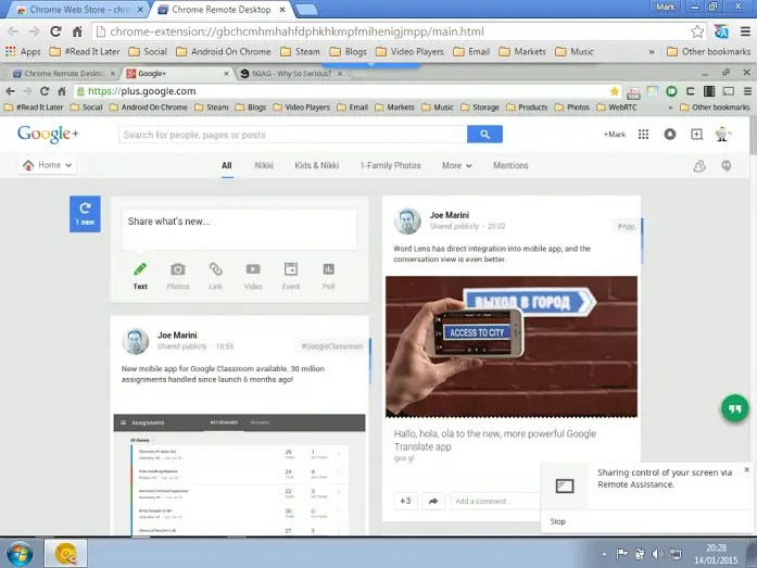 connect-chromebook-from-windows