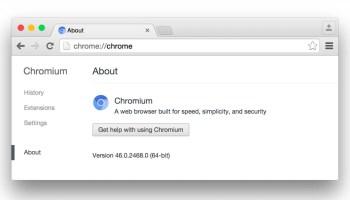 chromium-logo-material-design