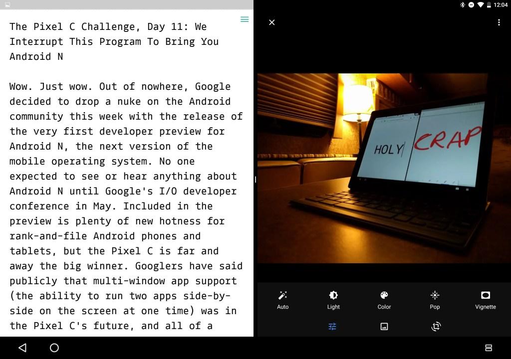 Screenshot_20160311-000444