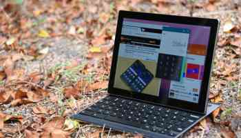 Pixel-C-Undiscovered-Country-Small