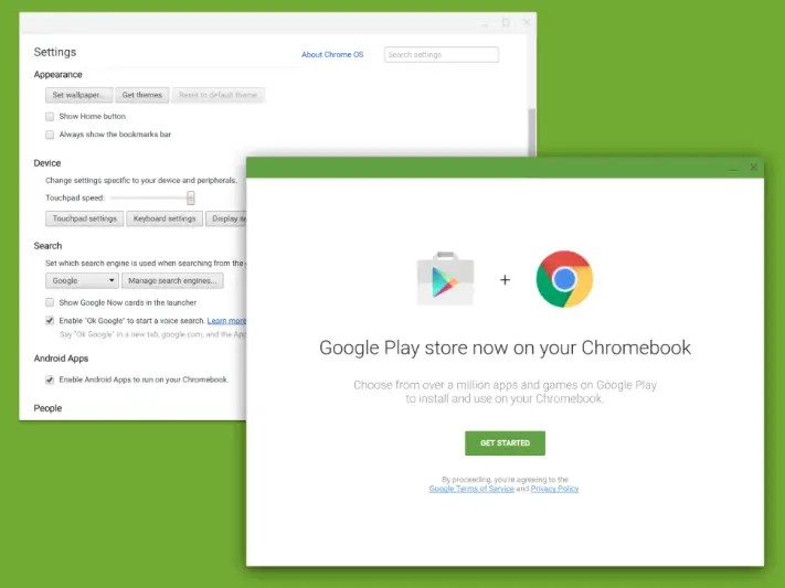 chromebook-android-apps