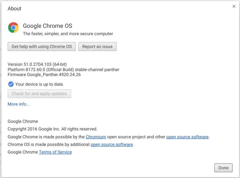 Screenshot 2016-07-08 at 8.46.07 AM
