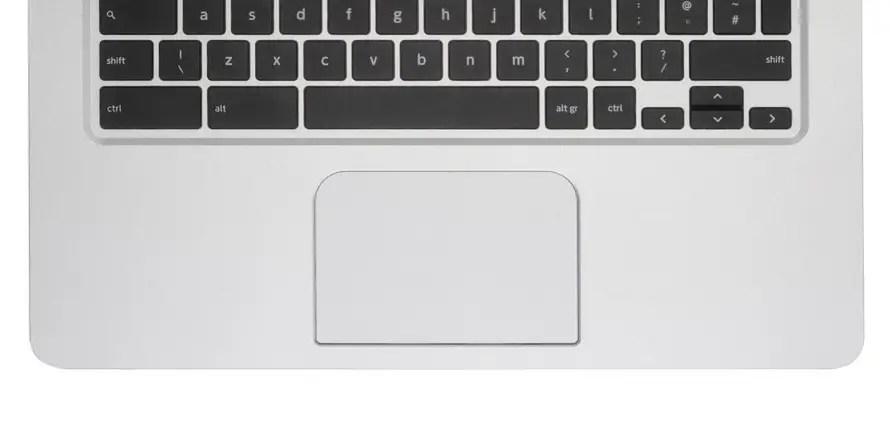 chromebook-trackpad