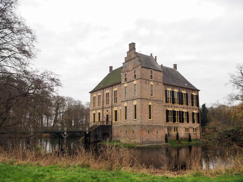 Gelderland 48 Stunden