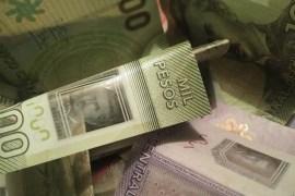 2 Tage in Santiago de Chile Kosten