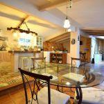 Casita Moreira_kitchen