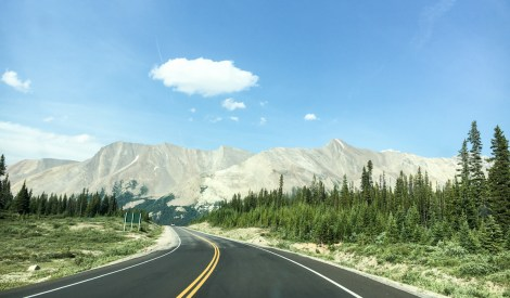 Jasper Nationalpark-12