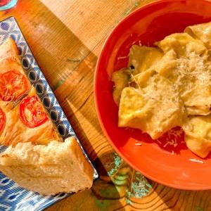 Kooben Laab Cozumel Restaurant-3