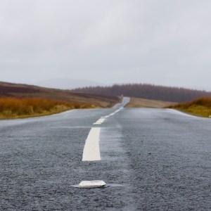 Roadtrip Tipps