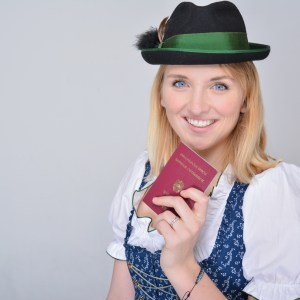 Viktoria Urbanek-31