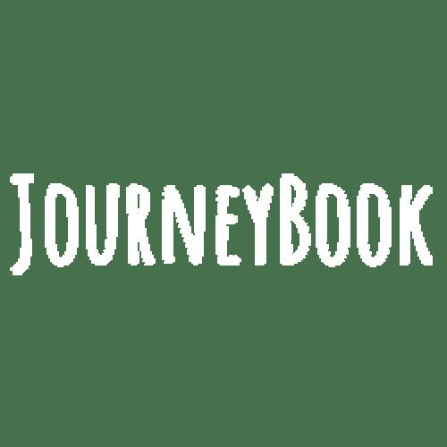 journeybook