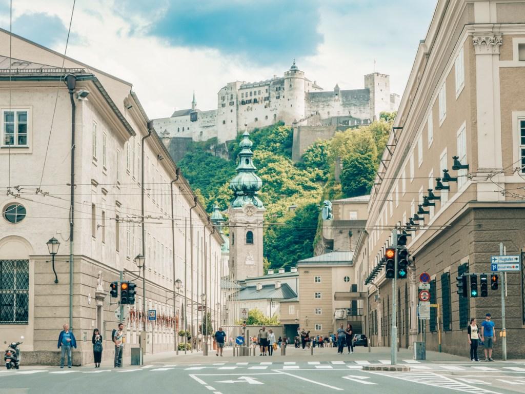 Festung Hohensalzburg_Chronic Wanderlust