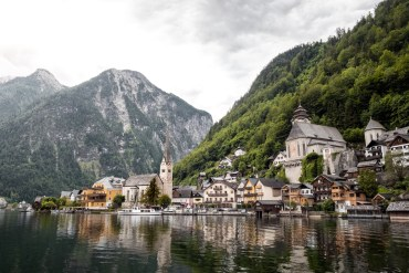 Hallstatt Insider Tips: Guide for Highlights in and around Hallstatt