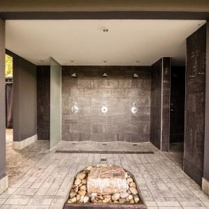 Sauna Lebensquell