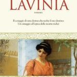 Recensione di Marianna Abbate a Lavinia_cavallo di ferro