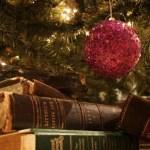 libri  da regalare a natale_chronicalibri
