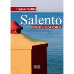 salento_itinerari_adda