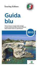 Guida-Blu-20131