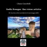 Emilia-Romagna-una-visione-artistica